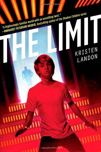 Image of The Limit