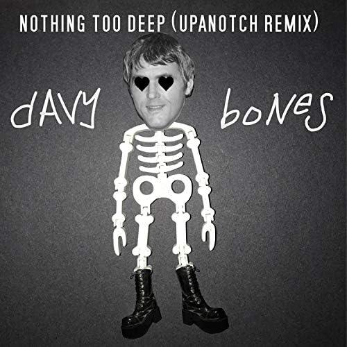 Davy Bones