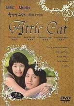 attic house korean drama
