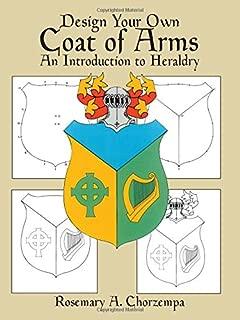 heraldry for kids