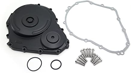 Amazon.com: The Clutches - Engines & Engine Parts ...