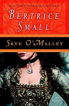 Skye O Malley  A Novel  O Malley Saga