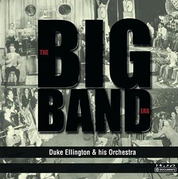 Duke Ellington & His Orchestra