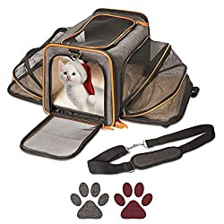 Pet-Peppy-Premium-Pet-Carrier