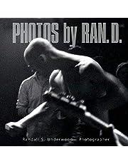 Photos by Ran. D.