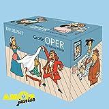 Große Oper für kleine Hörer Die ...