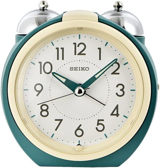 AEBDF Snooze Night Light High Smart Free shipping anywhere in the nation Crescendo Volume Mesa Mall Ringtone
