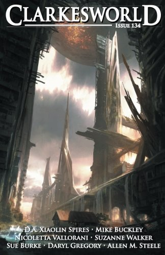 Download Clarkesworld Issue 134 1890464910