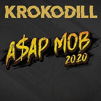 Asap Mob 2020