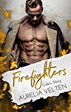 Firefighters - Cole's Story