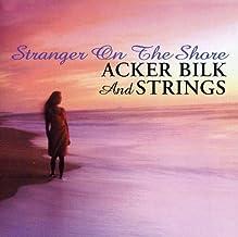 Stranger on the Shore: Anthology