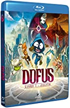 Dofus - Livre I : Julith [Blu-ray]