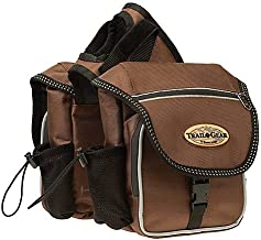 Weaver Trail Gear Pommel Bags
