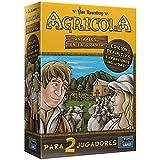 Asmodee Agricola - Animales en la...