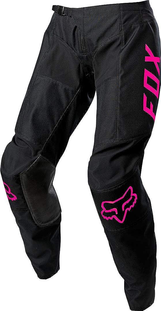 Fox Racing 180 Djet Womens Off-Road Motorcycle Pants