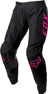 Fox Racing Women's 180 Motocross Pant