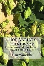 Best hop variety handbook Reviews