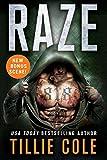 Raze: A Scarred...image