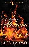 Un Protecteur Pour Alabama par Stoker