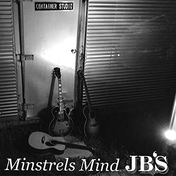Minstrels Mind