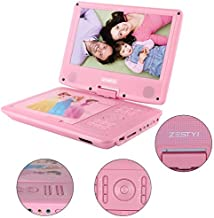 Best hello kitty portable dvd player Reviews