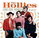 Songtexte von The Hollies - Long Cool Woman: The Best of