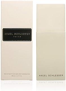 Angel Schlesser Agua de Colonia - 50 ml