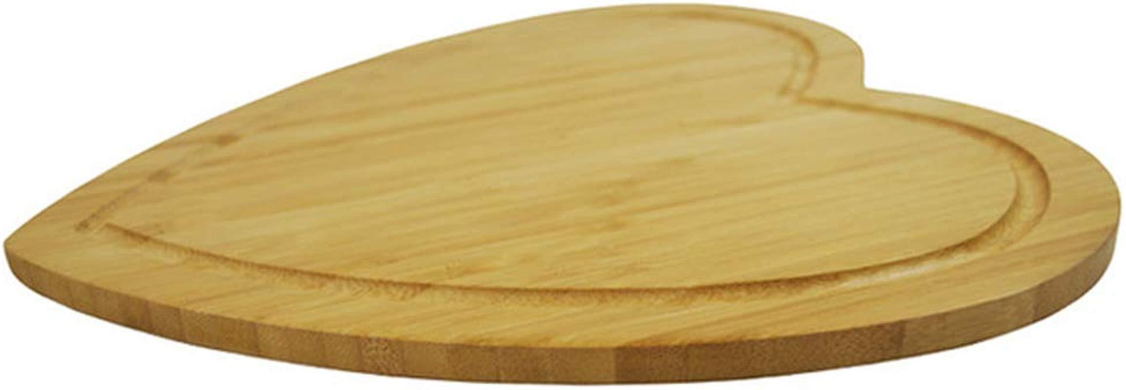 YBFAC Cutting Board Household Cutting Board Household Cutting Board Bamboo Cutting Board Cutting Board Thickening Board