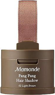 Mamonde Pang Pang Hair Shadow Hair Line Makeup Concealer