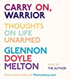 CARRY ON WARRIOR 7D