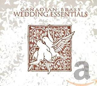 Wedding Essentials ウェディング・エッセンシャルズ