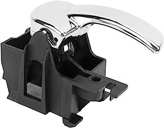 100000 Ore Di Durata Del LED Pathfinder XP-E Q4 Cree LED 135 Gradi Di Angolo Regolabile Del Faro 3 Modalit/à Di Funzionamento Resistente Allacqua Testa Registrabile Cinghia ARGENTO