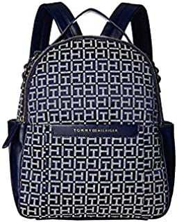 Best monogram your backpack Reviews