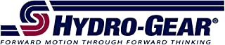 Hydro-Gear 70622 Charge Pump Genuine Original Equipment Manufacturer (OEM) Part