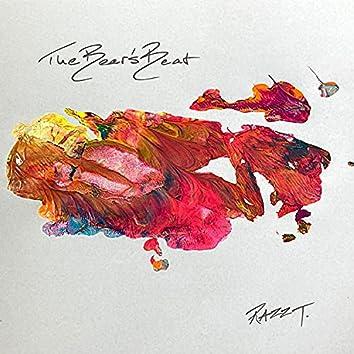 The Bears Beat (feat. MarQTwang & Frank Anker)