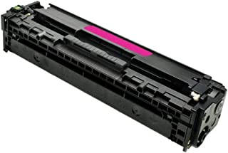 Proprint 126A CE313A magenta Remanufactured toner cartridge