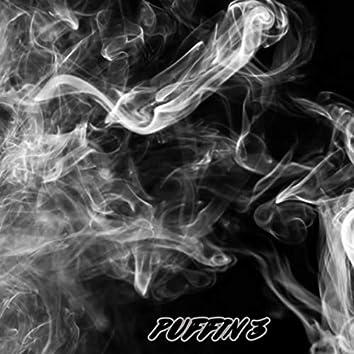 Puffin 3