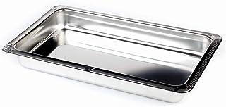 APS 11020 PROFI LINE GN - Sartén 1/1, acero inoxidable 18/10