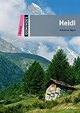 Heidi (Dominoes)