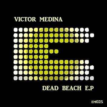 Dead Beach (Original Mix)