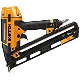 Best Finish Nailers - BOSTITCH Finish Nailer Kit, 15GA, FN Style Review
