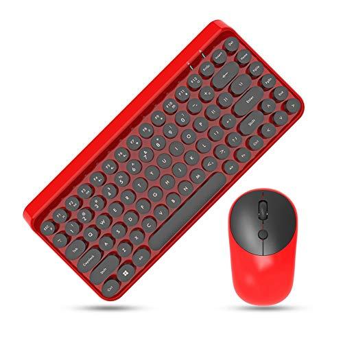 mouse zerodate fabricante Tangxi