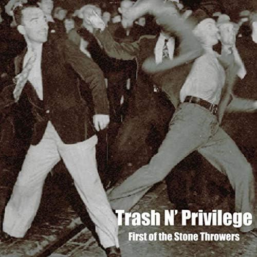 Trash n Privilege