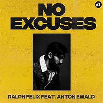 No Excuses