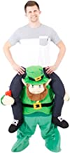Lift Me Walking Carrying Adult Costume