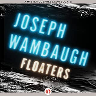 Floaters cover art