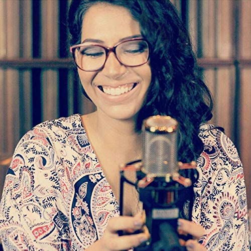 Mila Amorim feat. Marcus Viana