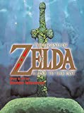 The Legend of Zelda: A Link to the Past [Idioma Inglés]