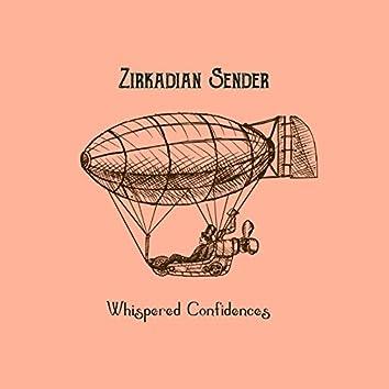 Whispered Confidences