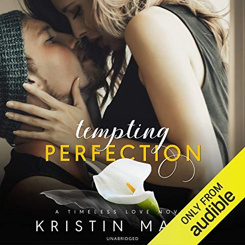 Page de couverture de Tempting Perfection